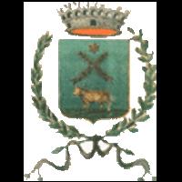 Logo Comune di Santa Maria la Fossa